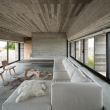 architect-luciano-kruk-designs-a-house-made-of-three-stacked-forms-of-rough-unfinished-concrete-over-150963445448kgn