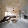 concrete-interior-design-2