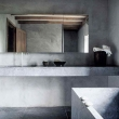 concrete_bathroom_4