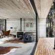 contemporary-concrete-cottage1