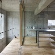 curved-concrete-house-with-interior-courtyard-5-thumb-630x472-11615