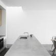 hard-materials-such-as-polished-concrete-were-used-for-the-interior-floors-and-bench-tops-the-interior-brick-walls-were-all-painted-white