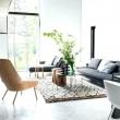 modern-scandinavian-living-room-design-living-room-ideas-furniture-style-home-decor-small-decoration-image-via-modern-scandinavian-interior-design-singapore