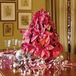 Christmas-Tablescapes-134