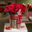 Natale-Addobbi-Creazioni-Belle-176