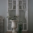 3c9624e4421797005471f62ce2809b18--old-window-decor-windows-decor