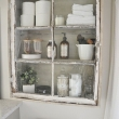 Genius-Bathroom-Cabinet-Storage-Ideas-15