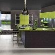 Black-and-bronze-kitchen-wallpaper-13-4731_