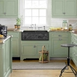 christmas-go-green-kitchen-cabinets-pinterest-s-redo-and-houserhpinterestcom-beautiful-medium-size-of-rhautopsycom-beautiful-go-green-kitchen-cabinets-medium-size-of-rhautopsycom-sage
