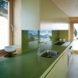 winter-house-in-the-alps-by-afgh-architects-19