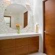 401-best-bathroom-love-images-on-pinterest-bathroom-ideas-room