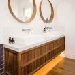 bathroom mirror cabinet round Inspirational Bathroom Mirror avazinternationaldance