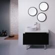bathroom-outstanding-vanity-vanities-for-small-single-sink-best