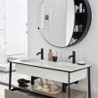 round-mirror-br-bath-design-bathroom-frameless-large-wood-frame-professional-makeup-with-lights-wallmounted-cabinet-i-catini-box-ceramica-cielo-best-ideas-on-pinterest