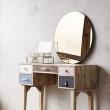 Simple-Minimalist-Mid-Century-Dressing-Tables-Vanities-Ideas-29-1