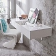 full-catalog-of-dressing-table-designs-ideas-and-styles-inspiring-ideas-modern-dressing-table
