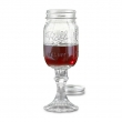 mason-jar-wine-glass-1024x1024