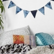 9c7b5bd2904c2565dac7f4eae137747b--urban-outfitters-room-cool-rooms