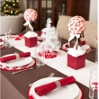44-Stunning-Christmas-Decorations-Mesa-Centerpiece-Ideas-38