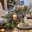 Woodland-and-Pine-Cone-Christmas-Table-Setting-21