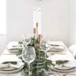 inspiracoes-para-uma-mesa-bem-natalina-dani-noce-2-1