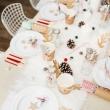 mesa-de-natal-ideias-simples-para-ceia-85