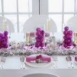 purple-and-silver-christmas-ornaments-purple-and-silver-christmas-table-decorations-4322da2cc0eb13d0