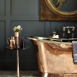 bathroom-trends-to-avoid-copper