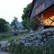 alpine-pocitniski-objekti