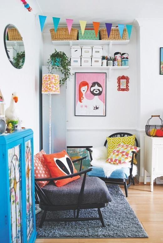 colourful-homespun-home-interior
