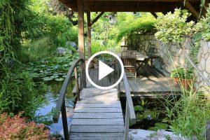 Vrt Desnjak