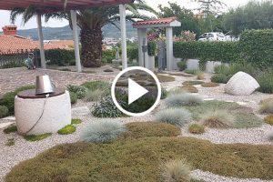 Vrt nad Izolo