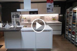 novosti pri opremi kuhinj