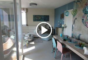 Oprema stanovanja v Izoli