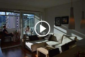Prenova stanovanja, Maja Pisanec