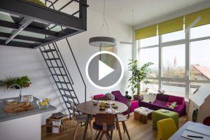 Dom slovenskega oblikovanja