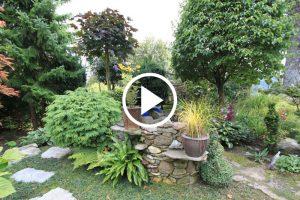 Vrt Miha