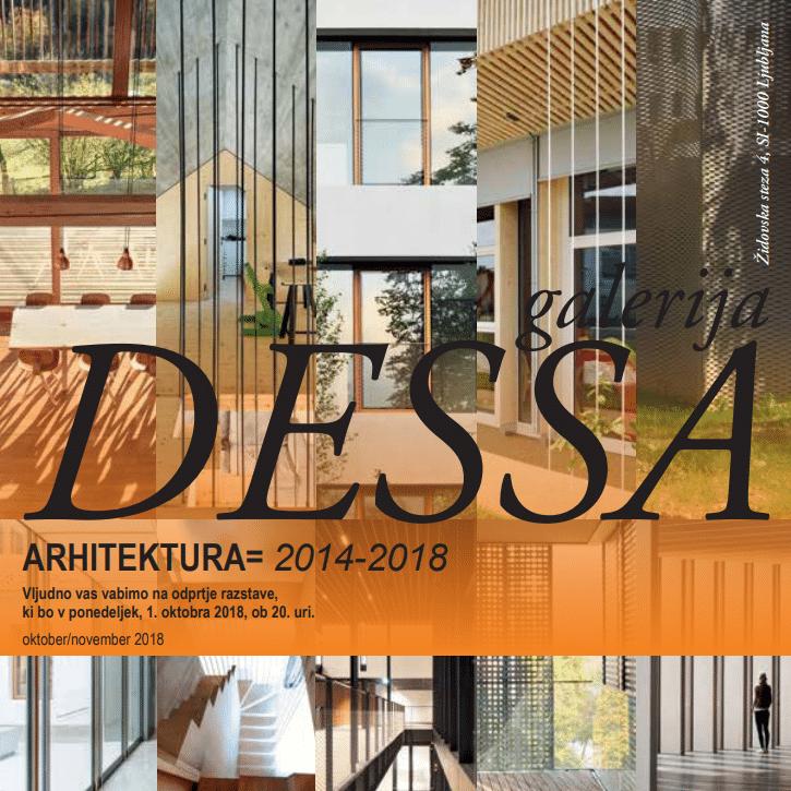 arhitektura=2014-2018