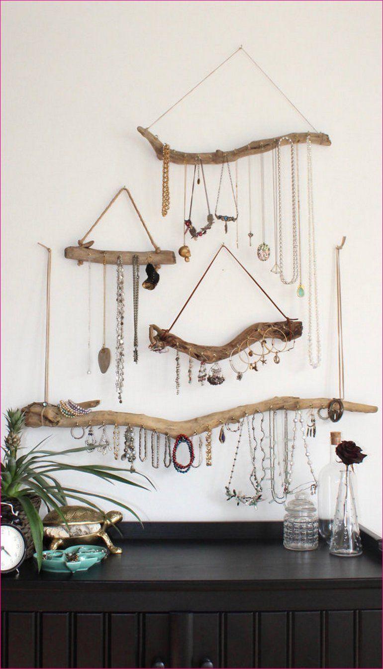 shranjevanje nakita