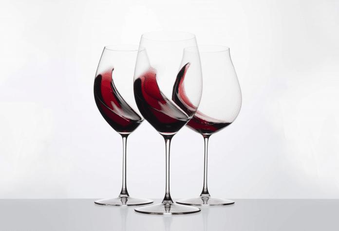 vinski kozarci
