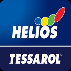 helios-tesarol